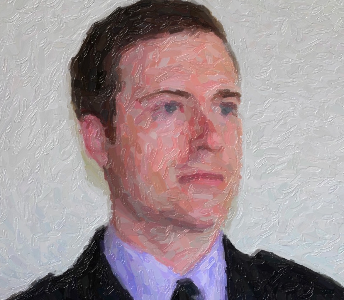 Jason-MacLeod-Oil-Painting-Profile-Picture-cropped-e1431196676142