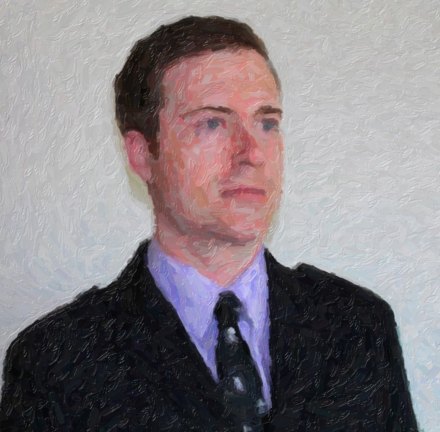 Jason-MacLeod-Oil-Painting-Profile-Picture